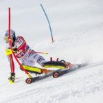 FIS WC SL kitzbuhel 2020