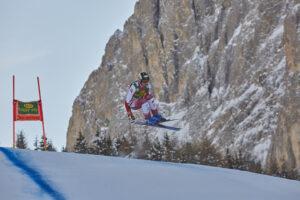 FIS WC SuperG Val Gardena - Saslong_57